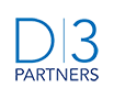 D3 Partners LLC
